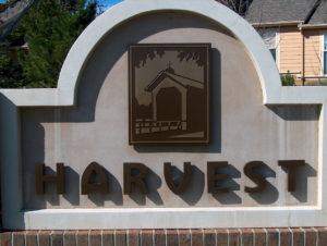 Fort Collins Homes For Sale in Harvest Park