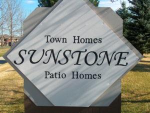 Sunstone Village