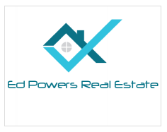 Ed Powers Real Estate – Fort Collins, CO – Loveland, CO