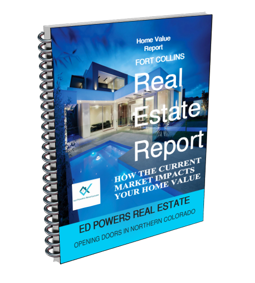 Free Fort Collins Home Value Report