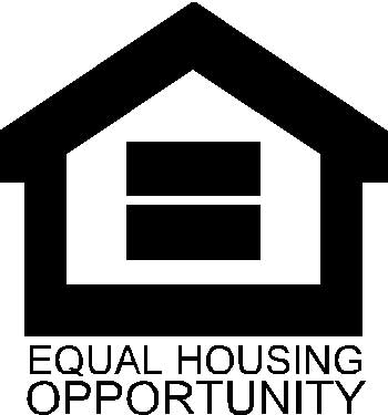 https://edpowersrealestate.com/colorado-law-prohibits-discrimination-in-places-of-housing/