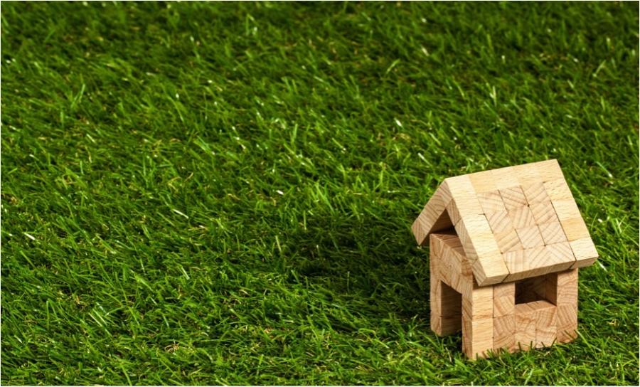Should You Buy a Short Sale Property?