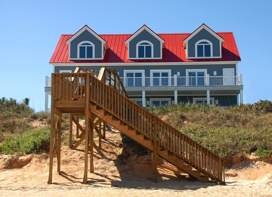 The Coronavirus Pandemic: Is This the End of the Vacation Rental Industry